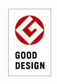 贝亲多项产品荣获日本good design奖项图片